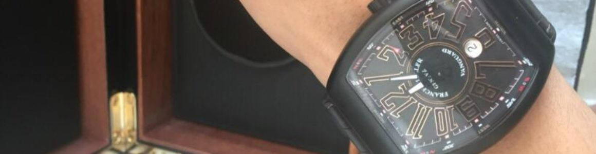 Franck Muller Replica Watches, All The Best Swiss Replica Franck Muller