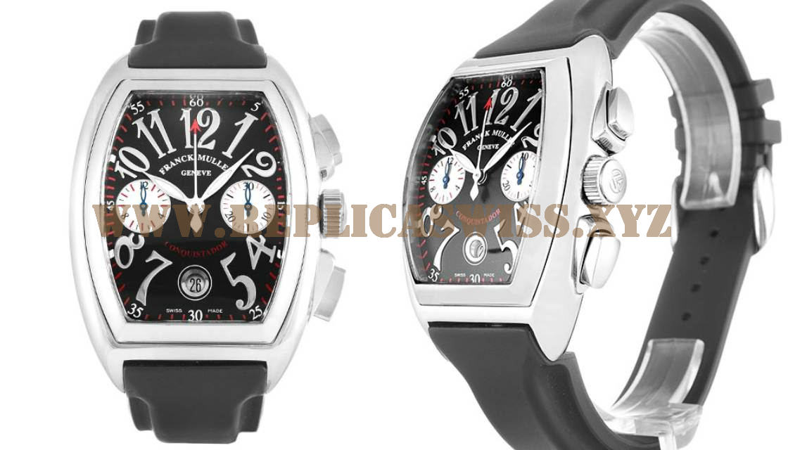 www.replicaswiss.xyz Franck Muller replica watches1