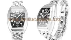 www.replicaswiss.xyz Franck Muller replica watches10