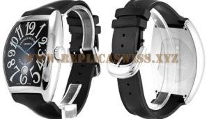 www.replicaswiss.xyz Franck Muller replica watches101