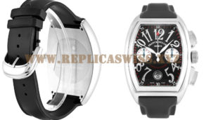 www.replicaswiss.xyz Franck Muller replica watches102