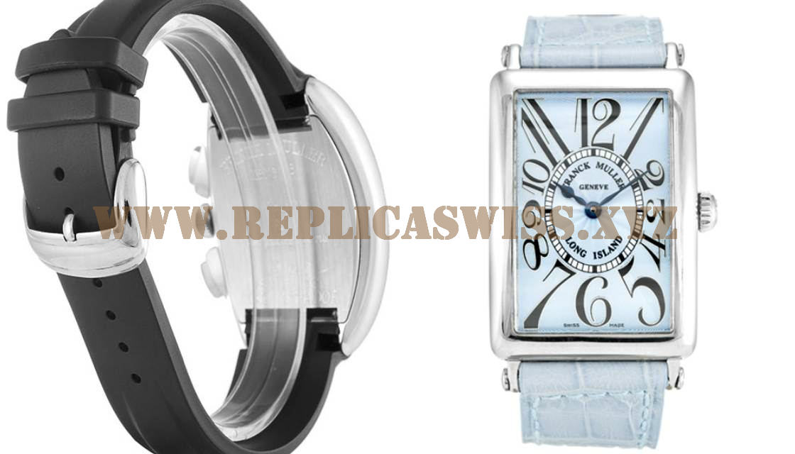 www.replicaswiss.xyz Franck Muller replica watches105
