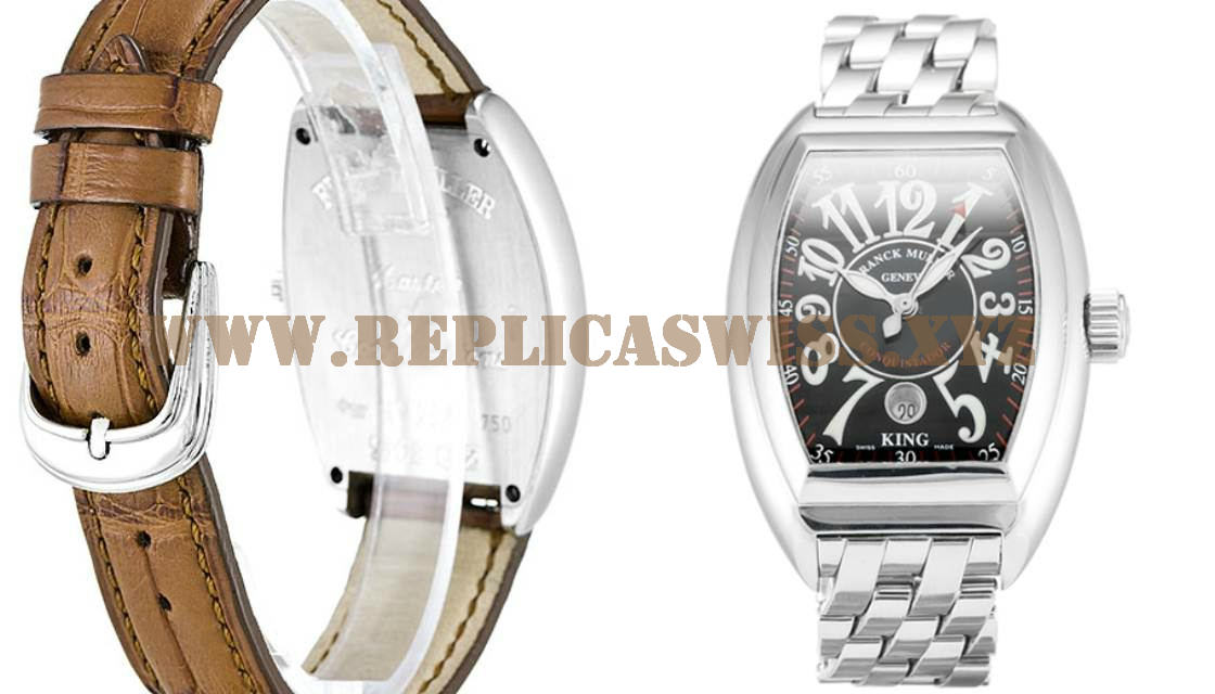 www.replicaswiss.xyz Franck Muller replica watches111