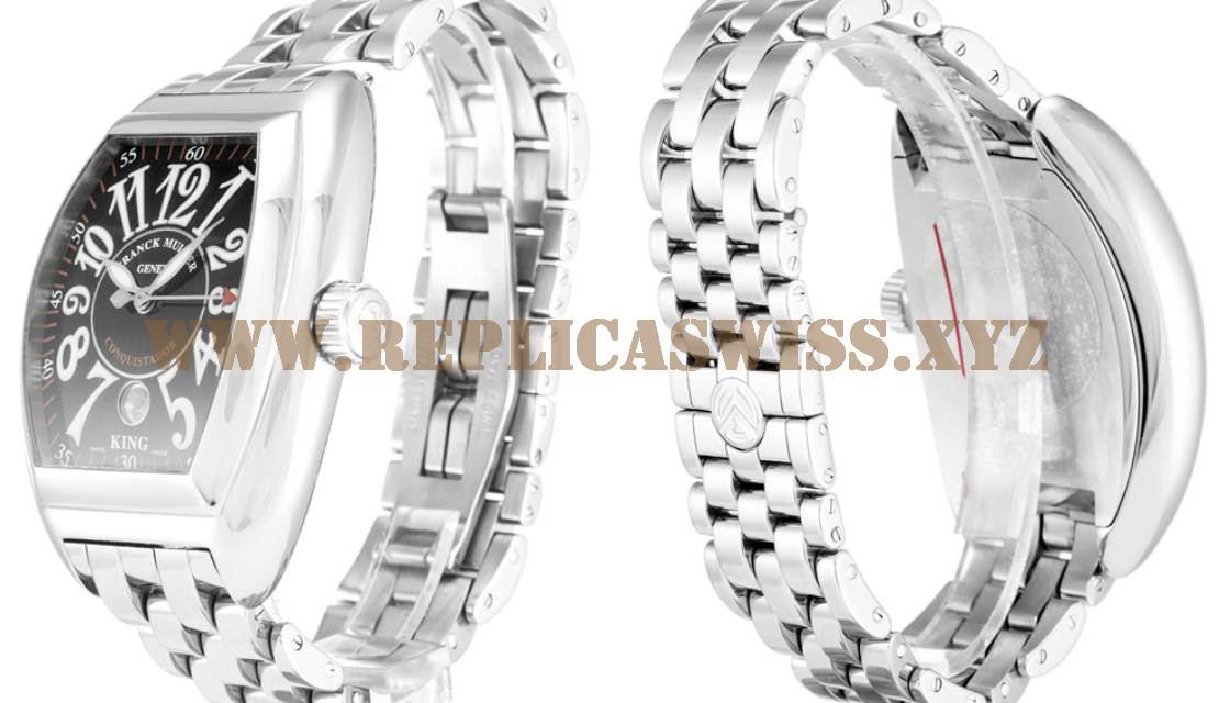 www.replicaswiss.xyz Franck Muller replica watches113