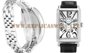 www.replicaswiss.xyz Franck Muller replica watches114