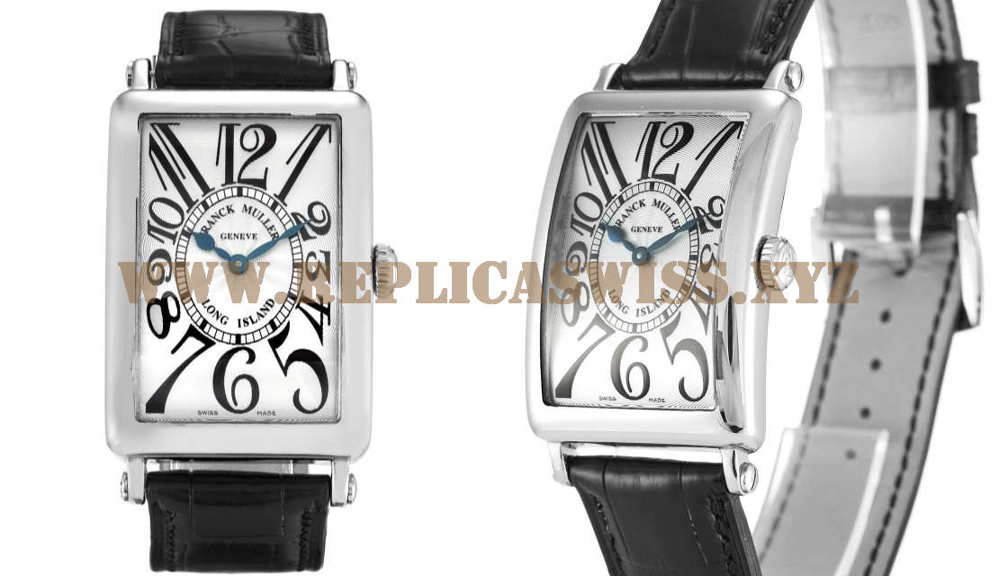 www.replicaswiss.xyz Franck Muller replica watches115