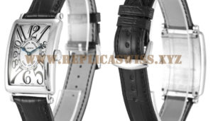 www.replicaswiss.xyz Franck Muller replica watches116