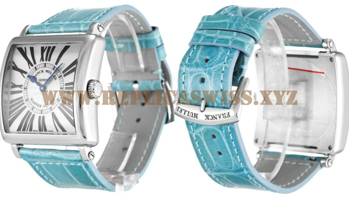 www.replicaswiss.xyz Franck Muller replica watches119