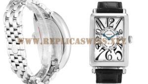 www.replicaswiss.xyz Franck Muller replica watches12