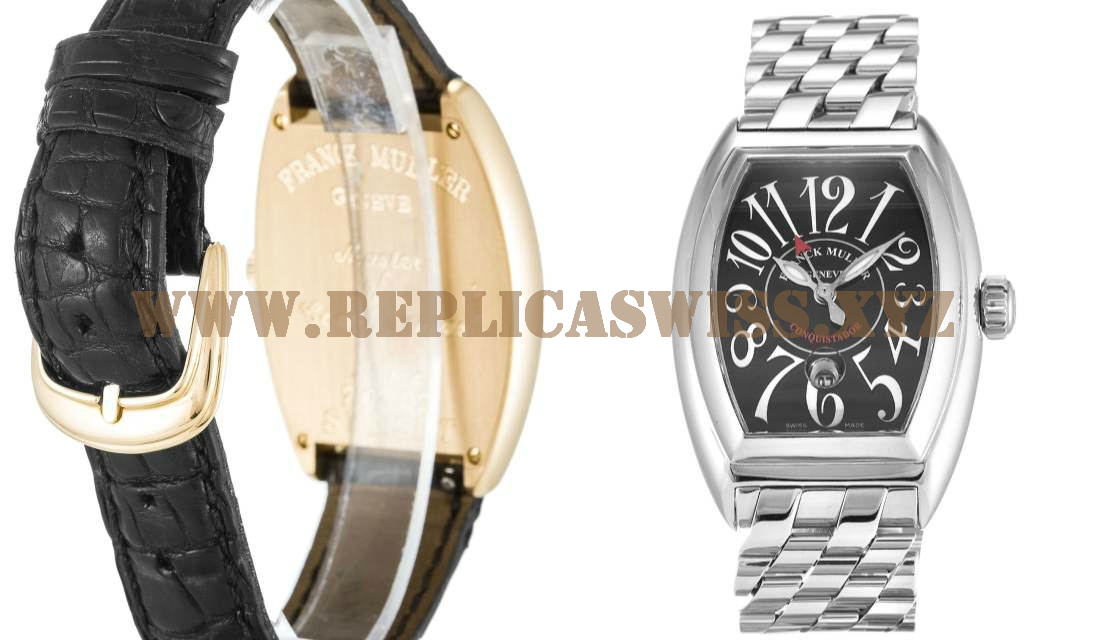 www.replicaswiss.xyz Franck Muller replica watches123