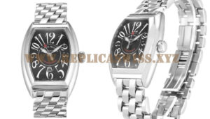 www.replicaswiss.xyz Franck Muller replica watches124