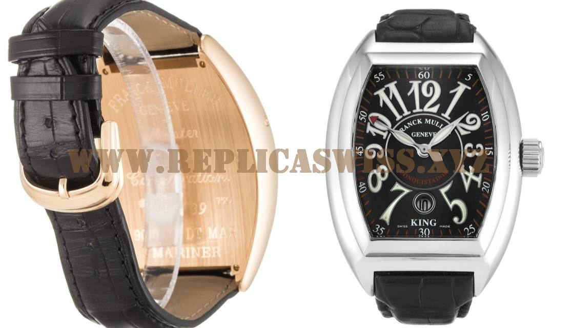 www.replicaswiss.xyz Franck Muller replica watches129