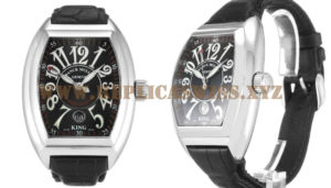 www.replicaswiss.xyz Franck Muller replica watches130