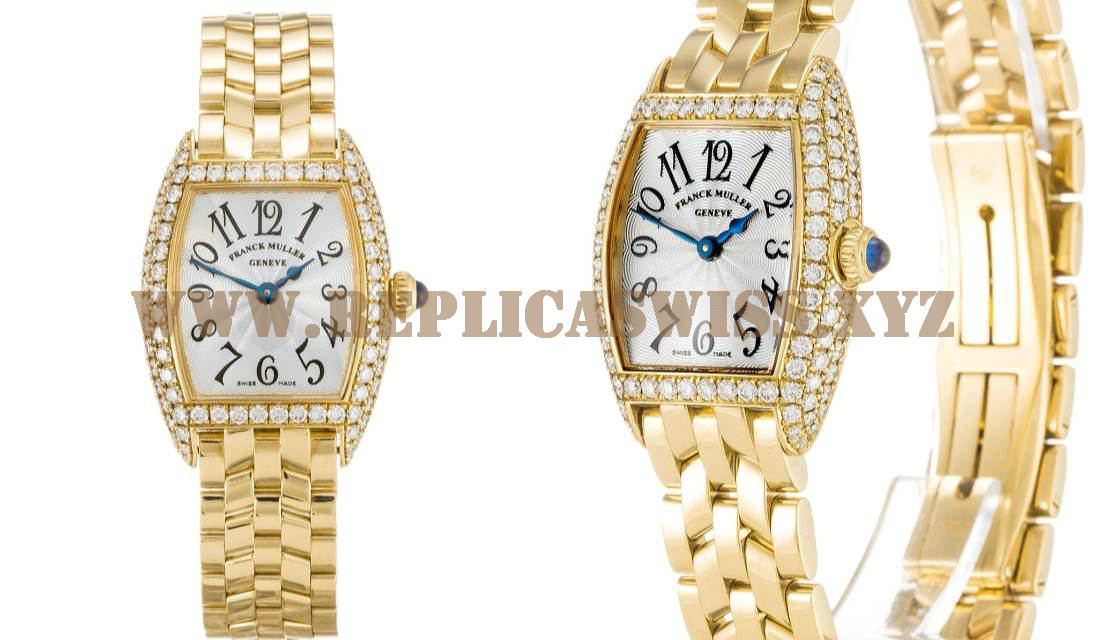 www.replicaswiss.xyz Franck Muller replica watches133