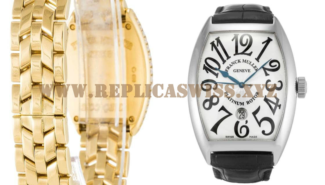www.replicaswiss.xyz Franck Muller replica watches135