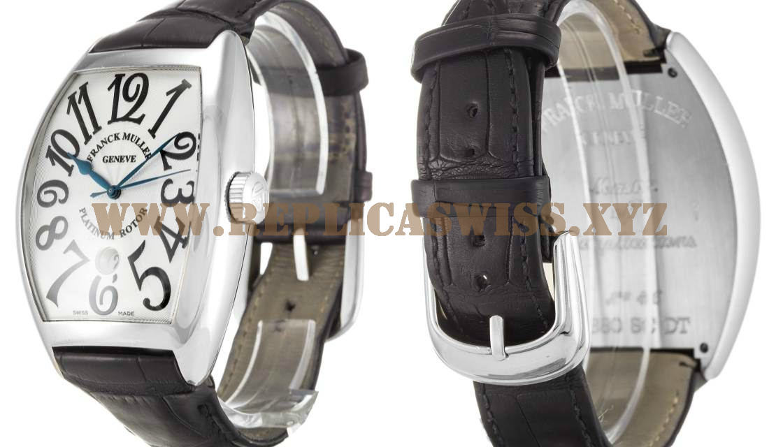www.replicaswiss.xyz Franck Muller replica watches137