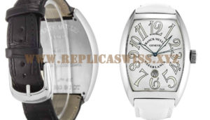 www.replicaswiss.xyz Franck Muller replica watches138