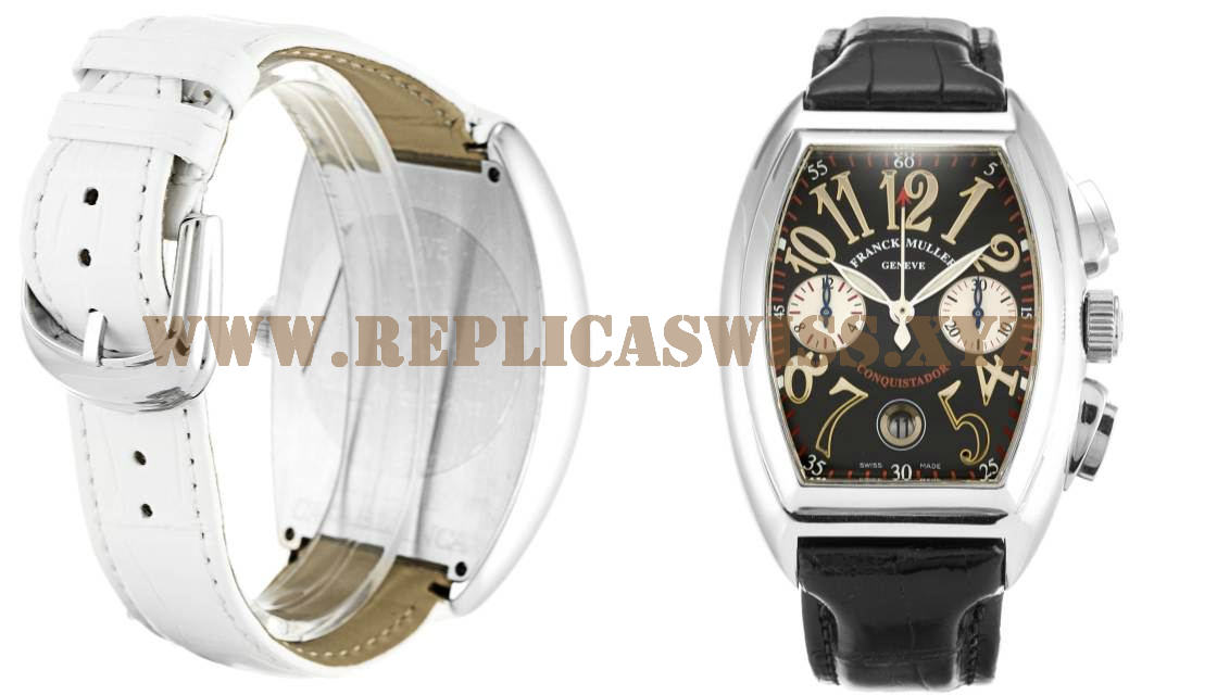 www.replicaswiss.xyz Franck Muller replica watches141