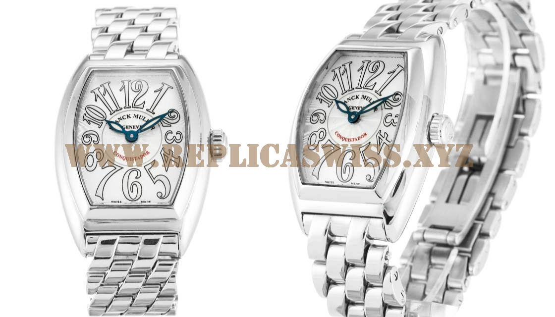 www.replicaswiss.xyz Franck Muller replica watches145