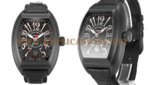 www.replicaswiss.xyz Franck Muller replica watches148
