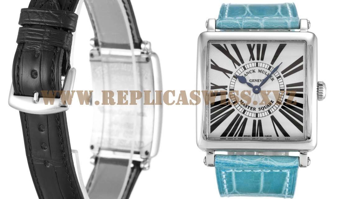 www.replicaswiss.xyz Franck Muller replica watches15
