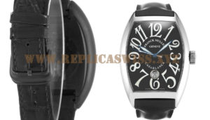 www.replicaswiss.xyz Franck Muller replica watches150