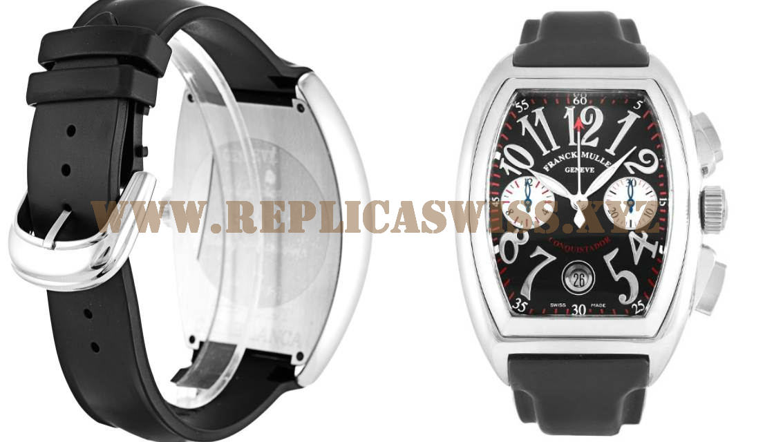 www.replicaswiss.xyz Franck Muller replica watches153