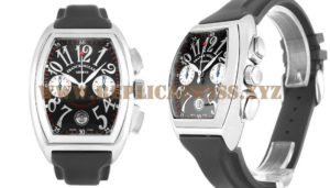 www.replicaswiss.xyz Franck Muller replica watches154