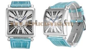 www.replicaswiss.xyz Franck Muller replica watches16