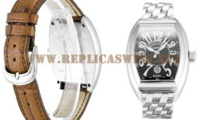 www.replicaswiss.xyz Franck Muller replica watches162