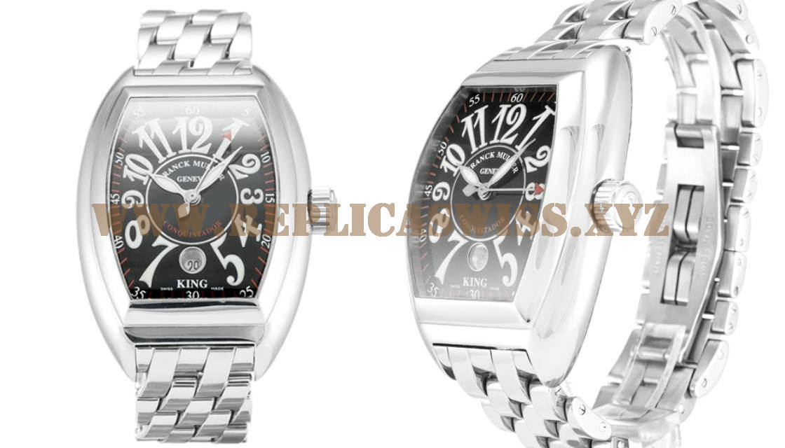 www.replicaswiss.xyz Franck Muller replica watches163