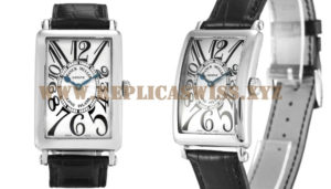 www.replicaswiss.xyz Franck Muller replica watches166