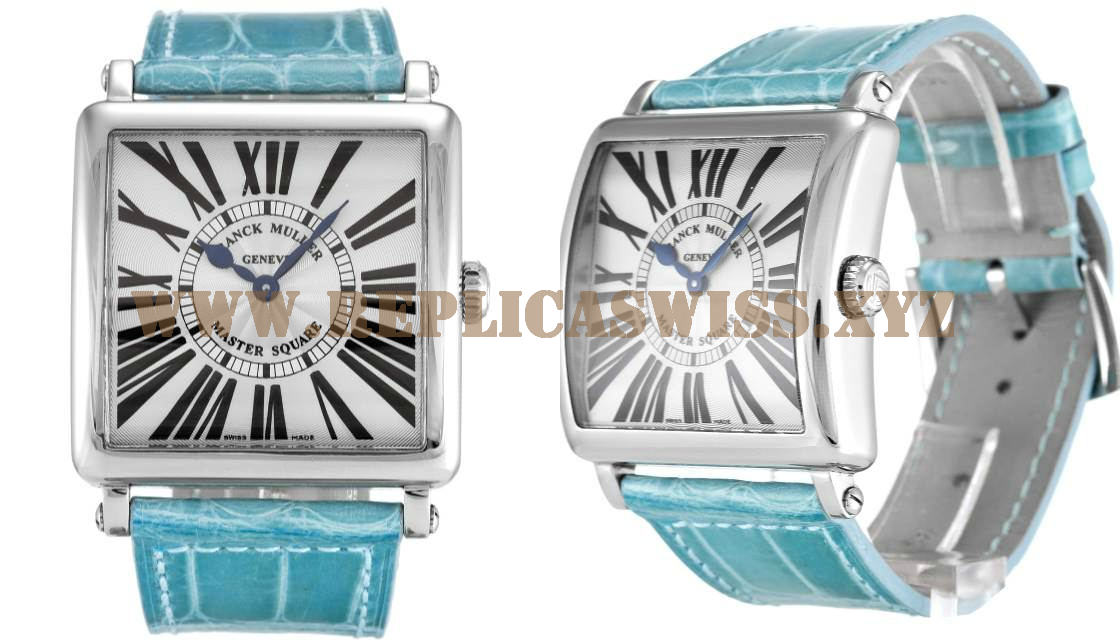 www.replicaswiss.xyz Franck Muller replica watches169