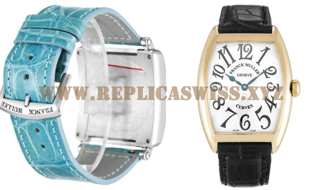 www.replicaswiss.xyz Franck Muller replica watches171