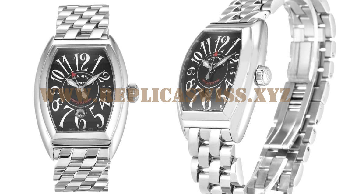 www.replicaswiss.xyz Franck Muller replica watches175