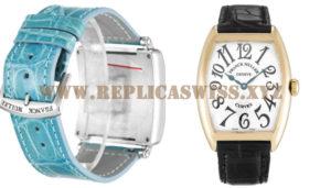 www.replicaswiss.xyz Franck Muller replica watches18