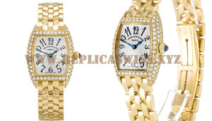 www.replicaswiss.xyz Franck Muller replica watches184