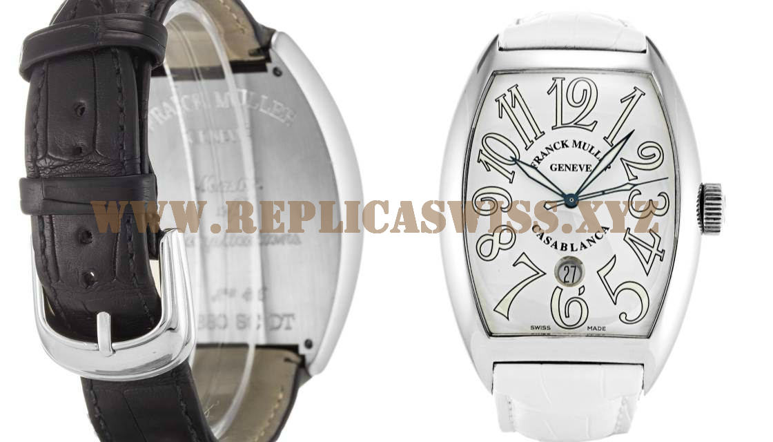 www.replicaswiss.xyz Franck Muller replica watches189