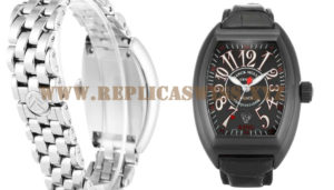 www.replicaswiss.xyz Franck Muller replica watches198