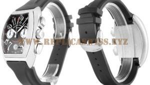 www.replicaswiss.xyz Franck Muller replica watches2