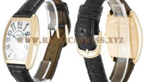 www.replicaswiss.xyz Franck Muller replica watches20
