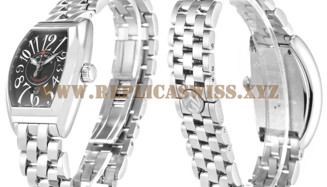 www.replicaswiss.xyz Franck Muller replica watches23