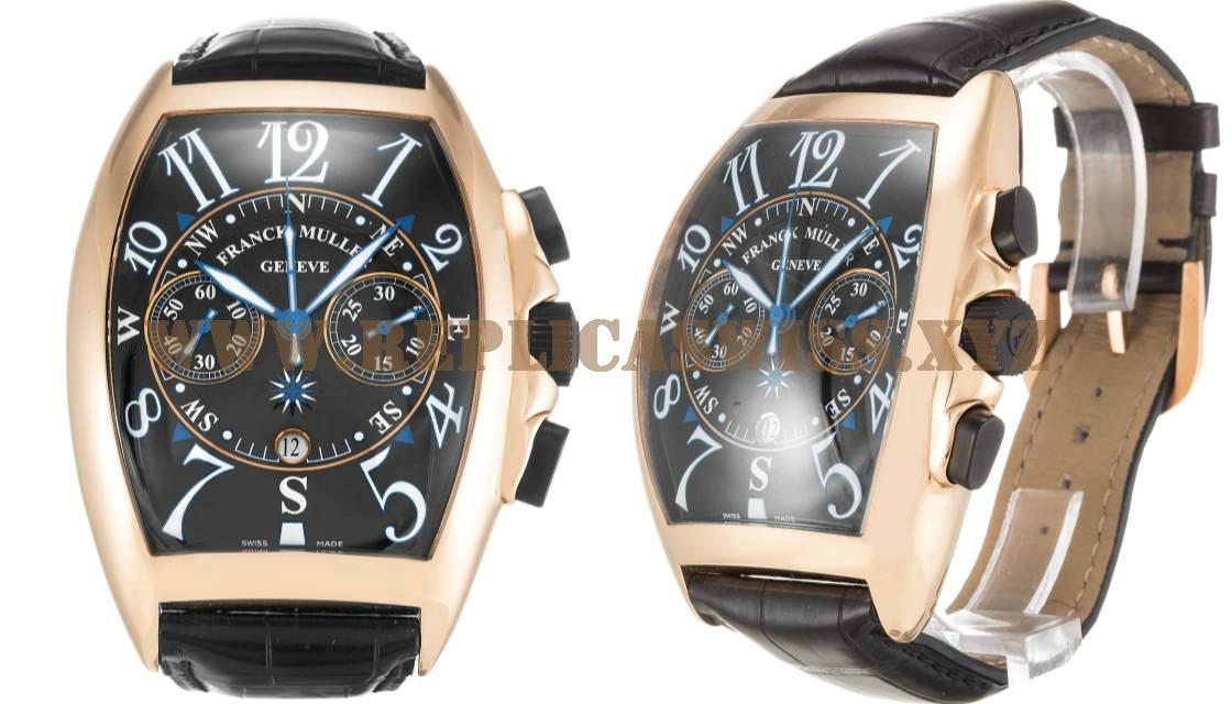 www.replicaswiss.xyz Franck Muller replica watches25