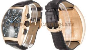 www.replicaswiss.xyz Franck Muller replica watches26