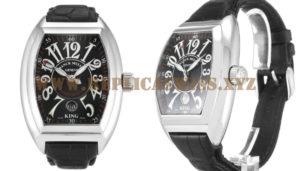 www.replicaswiss.xyz Franck Muller replica watches28