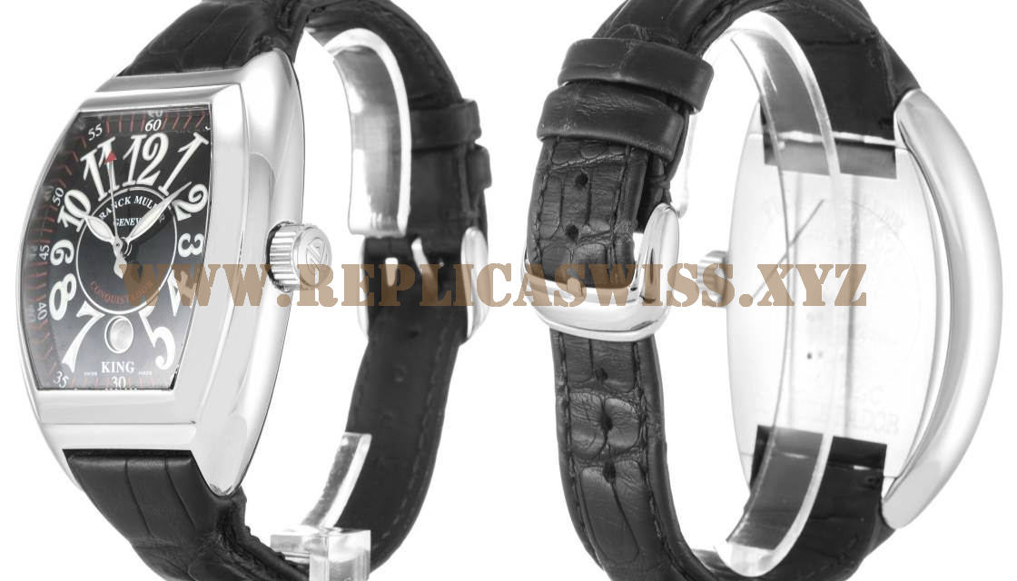 www.replicaswiss.xyz Franck Muller replica watches29