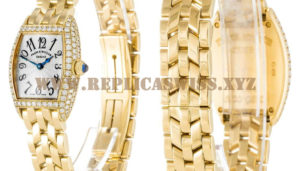 www.replicaswiss.xyz Franck Muller replica watches32
