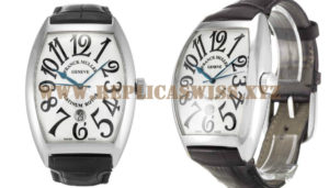 www.replicaswiss.xyz Franck Muller replica watches34
