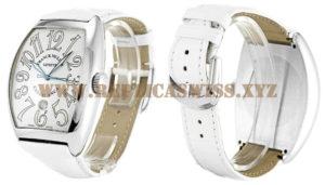 www.replicaswiss.xyz Franck Muller replica watches38