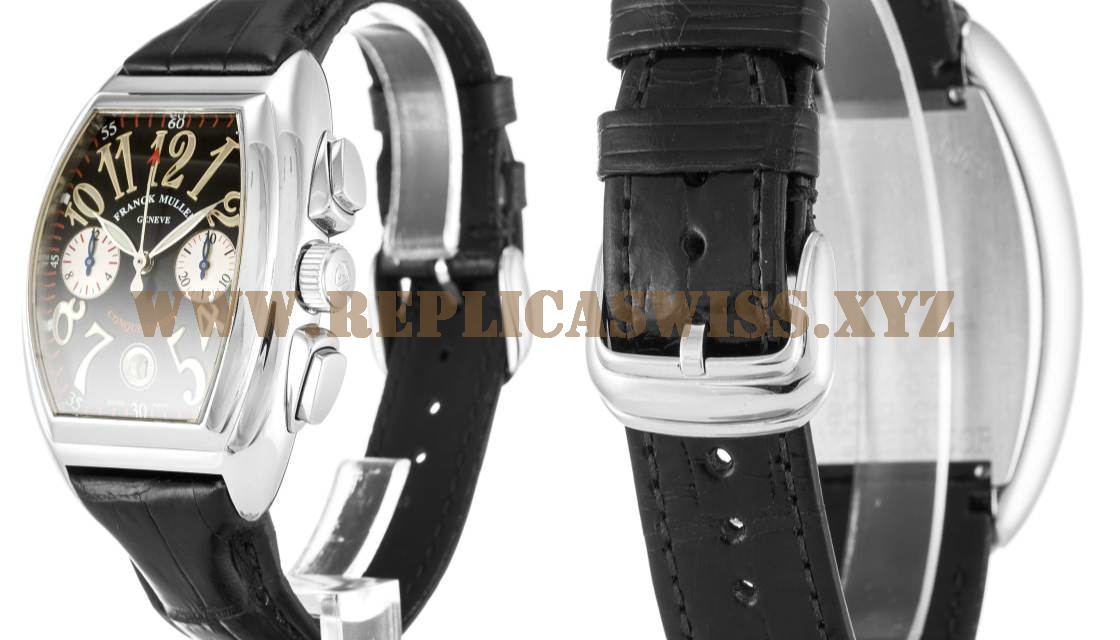 www.replicaswiss.xyz Franck Muller replica watches41